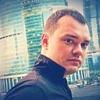 Владимир, 34, г.Новобратцевский