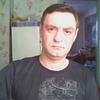 Михаил, 36, г.Степное (Ставропольский край)
