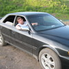 Михаил, 34, г.Шахтерск