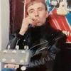 Сергей, 41, г.Гребенка