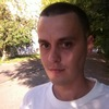 Роман, 29, г.Владимир