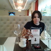 Елизавета, 22, г.Рыбинск