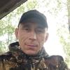 Валера, 41, г.Нефтеюганск