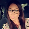 Ana Brooks, 33, г.Бейкерсфилд