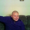 Vitaliy, 38, г.Червоноград
