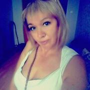 Лариса 52 года (Дева) Екатеринбург