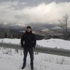 Юрий, 30, г.Мариуполь
