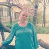 Елена Ершовае, 41, г.Волгоград