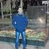Сергей, 38, г.Пятигорск