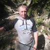 Jorik, 49, г.Подольск