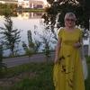 Галина, 70, г.Бронницы