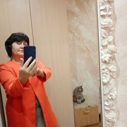 Любовь 50 Москва