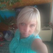 ОКСАНА, 32, г.Бердянск