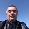 Юра, 51, г.Тбилиси