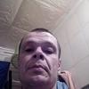 Сергей, 42, г.Троицк