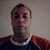fabrizio, 43, г.Болонья