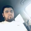 muzaffar, 30, Tashkent