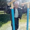 Олег, 52, г.Электроугли