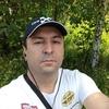 Ismail jon, 46, Dolgoprudny