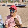 Максат, 29, г.Бишкек