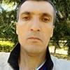 саид, 40, г.Санкт-Петербург
