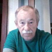 Владимир Васильевич С, 71, г.Великие Луки