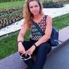 Девушка, 35, г.Москва