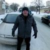 Марат, 56, г.Уфа