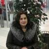 Людмила, 40, г.Шатрово