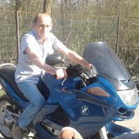 Фарид, 65 лет, Телец, Оренбург