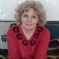 Вера, 57 лет, Скорпион, Алматы́
