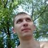 Денис, 37, г.Орехово-Зуево