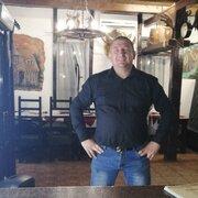 Serg 40 лет (Козерог) Оренбург