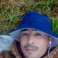дилшод, 35 лет, Дева, Пенджикент