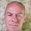 Сергей, 49, г.Мурманск