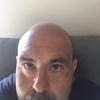 Robert, 31, г.Джелонг