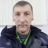 Hikolay, 30, г.Москва