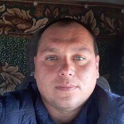 Самофалов Иван, 34, г.Зимовники