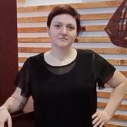 Елена 36 Нижневартовск