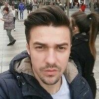 Віктор, 39 років, Лев, Львів