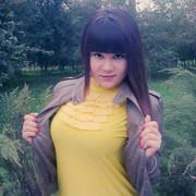 Маргарита, 25, г.Богданович