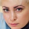 Ольга, 46, г.Стерлитамак