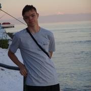 Сергей, 32, г.Райчихинск