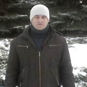 Имя 38 Ахтубинск