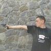 Богдан, 32, г.Казатин