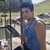 Ашот, 16, г.Тбилиси