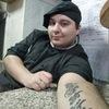 Игорь, 25, г.Азов