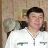 Серик, 42, г.Уральск
