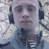 Gennadiy, 22, г.Одесса
