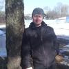 Виктор, 42, г.Тверь